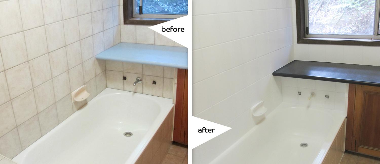Resurfacing Sydney Bathroom Resurfacing Sydney | Resurfacing Sydney