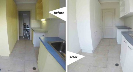Laundry-Room-B&A-Banner